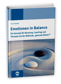 buch_emotionen_in_balance